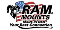 RAM Mounting Systems