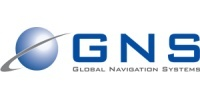 GNS GPS