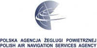 PANSA - Polish Air Navigation Services Agency
