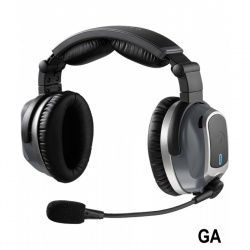 Lightspeed Tango wireless Headset