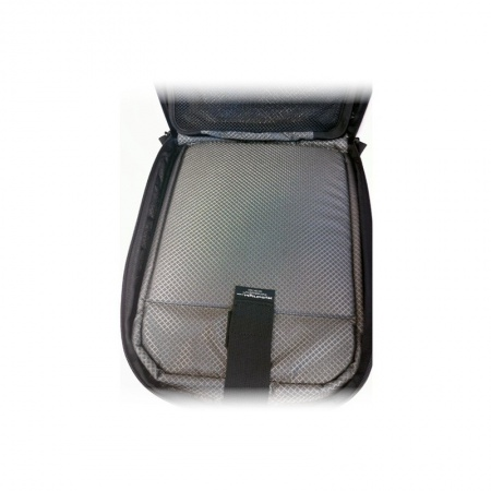 Mygoflight Flight Bag PLC Pro