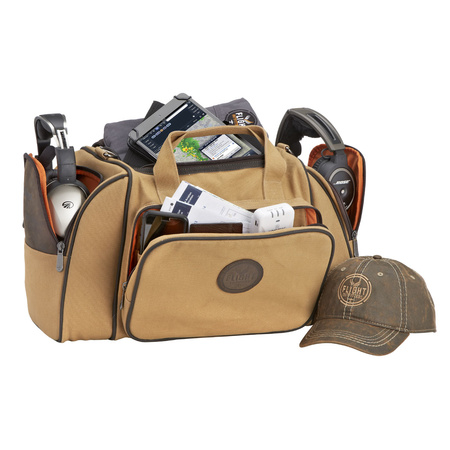 Flight Outfitters Tasche Bush Pilot
