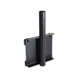 RAM Mount Universal Vertical Drill-Down Laptop Mount Base