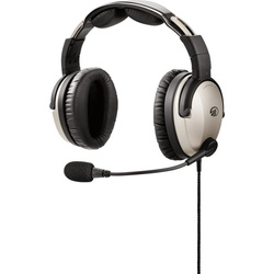 Lightspeed Zulu 3 ANR Headset with Bluetooth