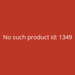 Switzerland MotoMap