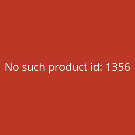Piedmont, Aosta Valley Motoguide (german edition)