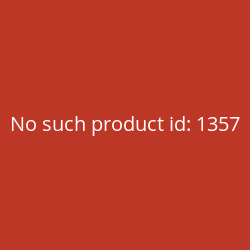 South Tyrol - Dolomites Motoguide (german edition)