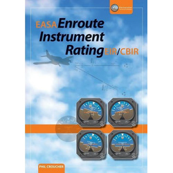EASA Enroute Instrument Rating