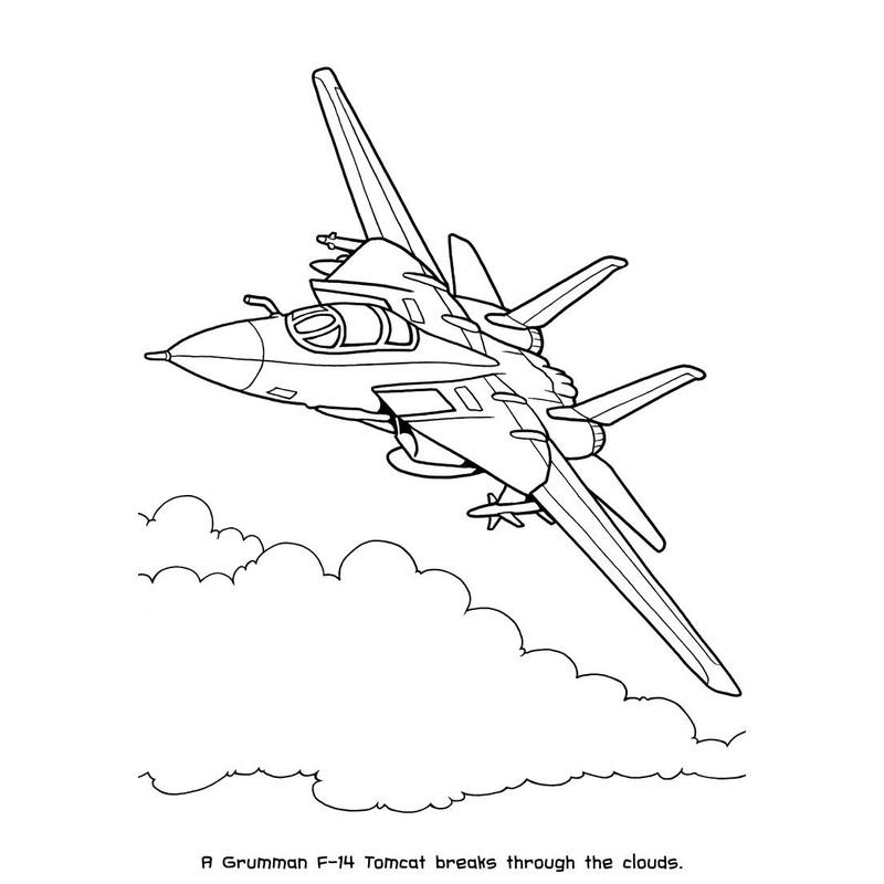 Charmant Flugzeug Vorlagen Zeitgenössisch - Entry Level Resume ...