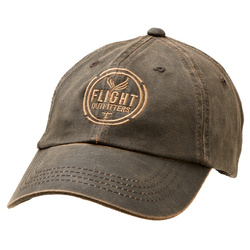 Flight Outfitters Bush Pilot Cap