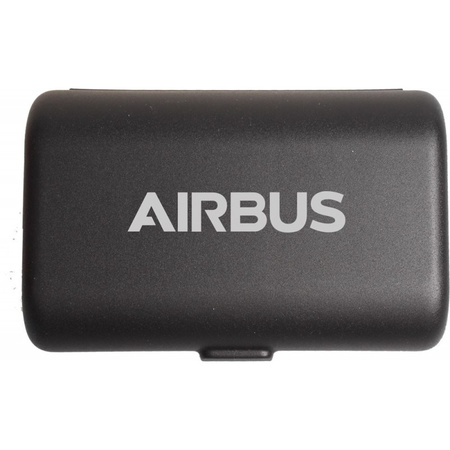 Airbus Reise Adapter
