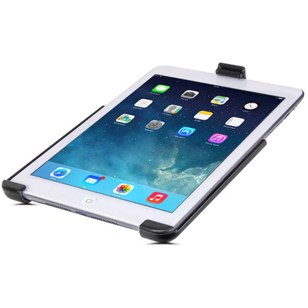RAM Mount Halteschale Apple iPad Air