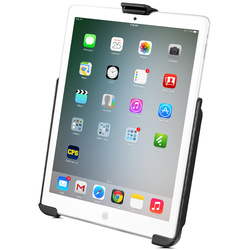RAM Mount Halteschale Apple iPad Mini