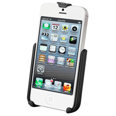 RAM Mount Halteschale Apple iPhone 5 / 5s