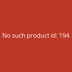 RAM Mount Halteschale Apple iPad 1 / 2 / 3 / 4
