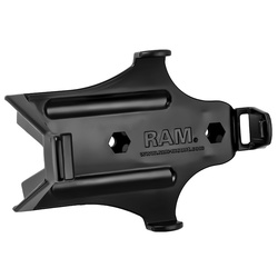 RAM Mount Halteschale Garmin GPSMAP 176 / 196 / 296 / 396...