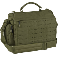 MIL-TEC Tactical Paracord Tasche