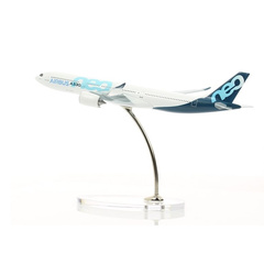 Airbus A330neo Modell