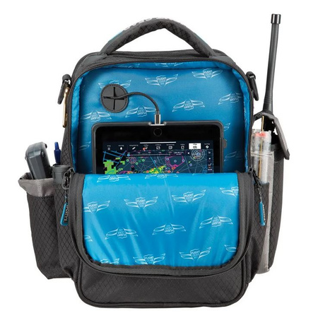 Flight Gear HP iPad Bag, 89 90 CHF