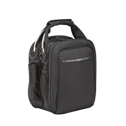 Flight Outfitters Tasche Lift Pro