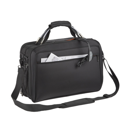 Flight Outfitters Tasche Lift XL Pro