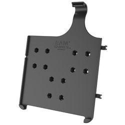 RAM Mount Halteschale Apple iPad Pro 11
