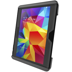 RAM Tab-Tite Tablet Holder for Samsung Tab 4 10.1 with...