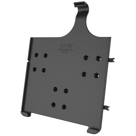 RAM Mount Halteschale Apple iPad Pro 12.9 3.Generation