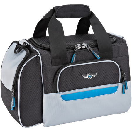 Flight Gear HP Crosswind Tasche