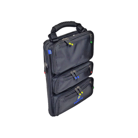 BrightLine B0 Slim Bag (New FLEX System)