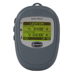 Bad Elf GPS Pro+ BE-GPS-2300