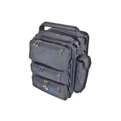 BrightLine B7 Swift Bag (New FLEX System)