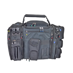 BrightLine B18 Hangar Bag (New FLEX System)