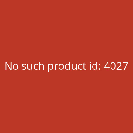 Test Jet Engine Model Kit von Smithsonian