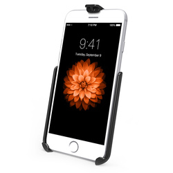 RAM Mount Halteschale Apple iPhone 6