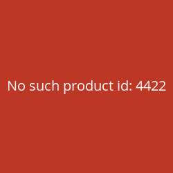 Garmin D2 Air Aviator Smartwatch