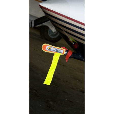 Pitot Cover universal High Quality