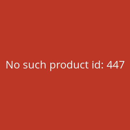 RAM Mount Halteschale Galaxy Tab® Active 8.0