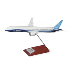 Boeing Unified 787-10 Dreamliner 1:200 Model