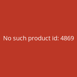 Alpen und Italien Air Million Karte VFR 2021