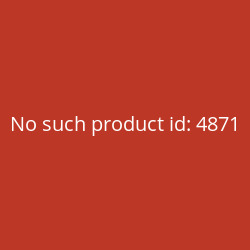 Deutschland Air Million Karte VFR 2021
