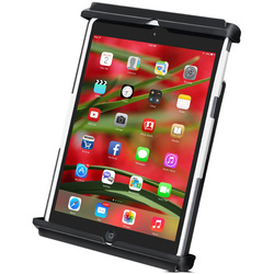 RAM Mount Halteschale iPad mini Universal Tab-Tite