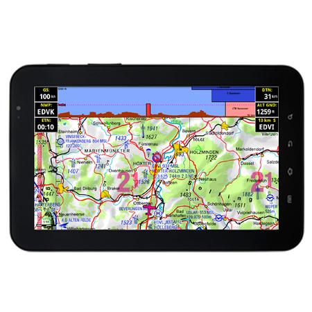 Sky-Map: Upgrade von Light- auf Full-Version (Android), 112.00 CHF on
