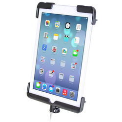 RAM Mount Halteschale Apple iPad Mini Tab-Tite