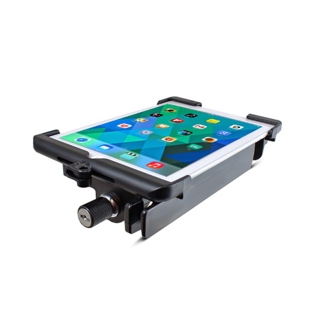 RAM Mount`Halteschale Apple iPad Mini Dock-N-Lock