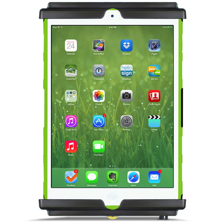 RAM Mount Halteschale Apple iPad Mini Tab-Lock