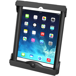 RAM Mount Halteschale Apple iPad Air Tab-Tite