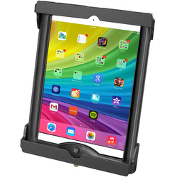RAM Mount Halteschale Apple iPad Air Tab-Lock
