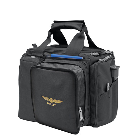 Pilot bag Crosscountry