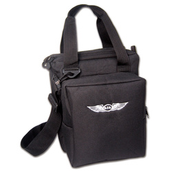 ASA - Pilot Bag - Pilotentasche